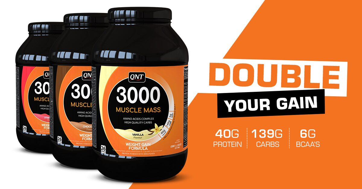 3000Muscle-Mass-FB-1200x628
