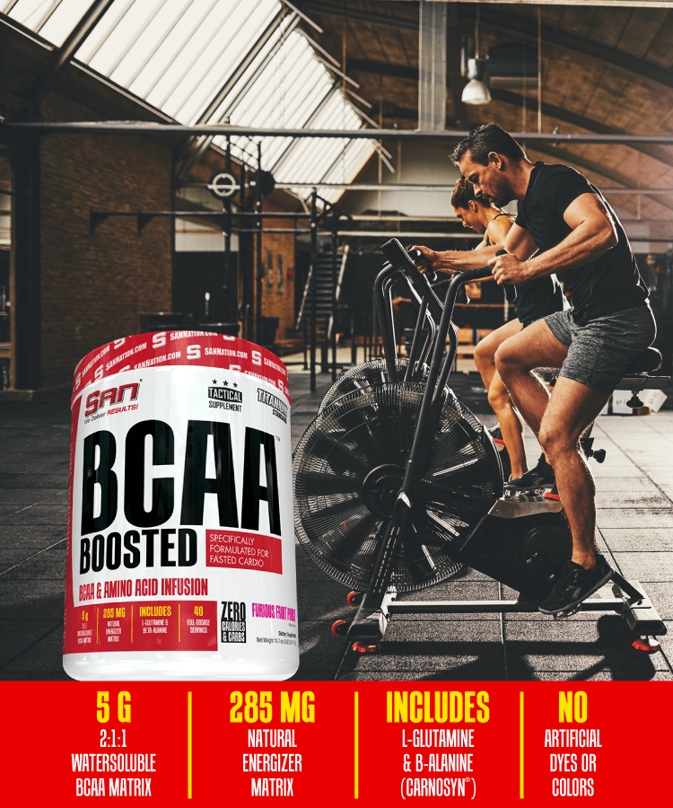 bcaa-boosted-05-30-19-1