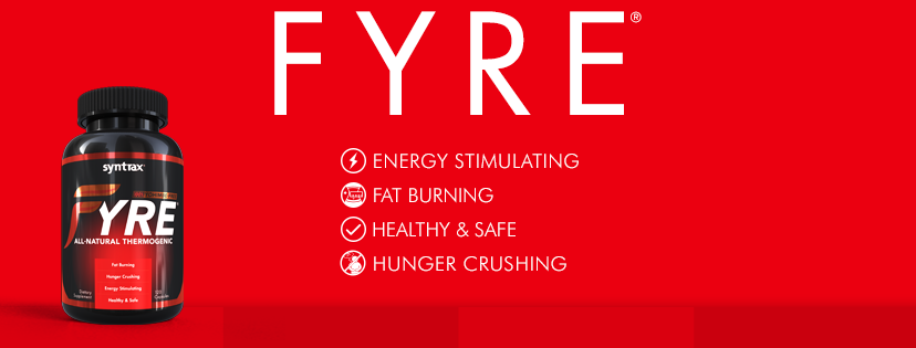 fyre_cover_photo