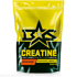 BINASPORT CREATINE ПОРОШОК 200 GR