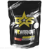 Binasport PRE-WORKOUT ADVANCED PRO (caffeine-free) 200 gr