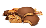 Chocolate-Peanut-Butter-1 (1)