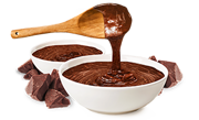 Chocolate-Cake-Batter