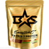 Binasport MATRIX-7 PROTEIN 1000 gr