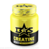 Binasport CREATINE капсулы 300 шт