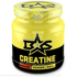 BINASPORT CREATINE ПОРОШОК 500 GR