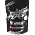 Binasport PRE-WORKOUT ADVANCED PRO (Caffeine) 200 гр