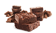 Fudge-Brownie (1)