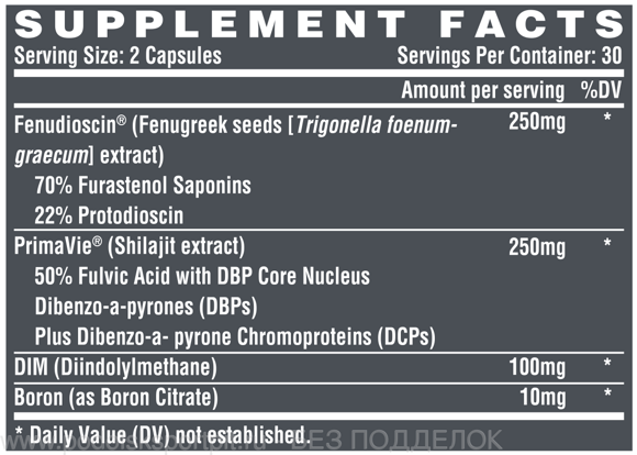 alpha-t-supp-facts-new
